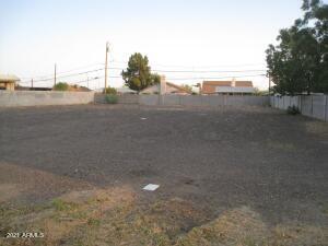 109 W MADISON Street, 5, Peoria, AZ 85345
