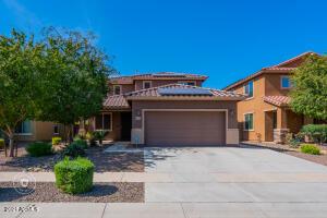 16340 N 73RD Lane, Peoria, AZ 85382