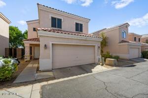1750 W UNION HILLS Drive, 24, Phoenix, AZ 85027
