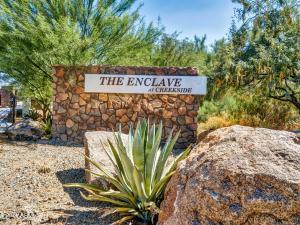 23650 N 63RD Drive, 9, Glendale, AZ 85310