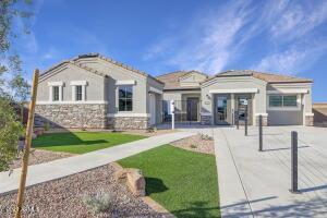 30045 W CHEERY LYNN Road, Buckeye, AZ 85396