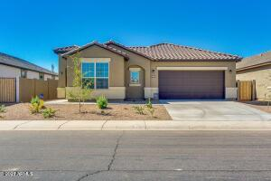 30033 W CHEERY LYNN Road, Buckeye, AZ 85396