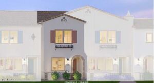 2633 S CATHERINE Drive, 106, Gilbert, AZ 85295