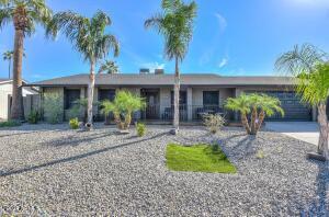 3633 E WETHERSFIELD Road, Phoenix, AZ 85032
