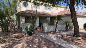 1210 E GWEN Street, Phoenix, AZ 85042