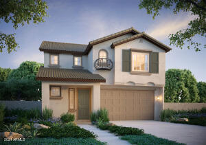 15084 W SHERMAN Street, Goodyear, AZ 85338