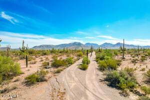 52765 W I-8 FRONTAGE Road, 0, Maricopa, AZ 85139