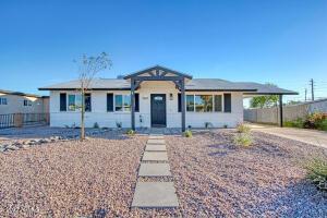7807 E MCKINLEY Street, Scottsdale, AZ 85257