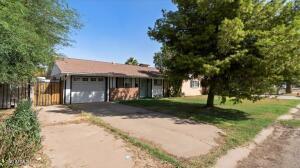 3614 W ORANGE Drive, Phoenix, AZ 85019