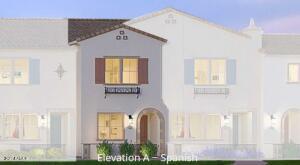 2660 S EQUESTRIAN Drive, 103, Gilbert, AZ 85295
