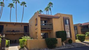 8500 E INDIAN SCHOOL Road, 248, Scottsdale, AZ 85251