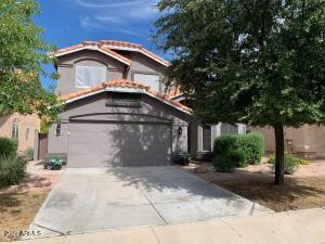6628 E SADDLEBACK Street, Mesa, AZ 85215