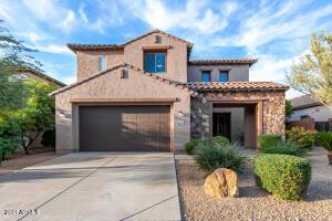 9034 W PINNACLE VISTA Drive, Peoria, AZ 85383