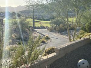 20739 W Reade Avenue, Buckeye, AZ 85396