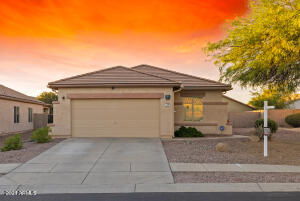 8338 S LOST MINE Road, Gold Canyon, AZ 85118