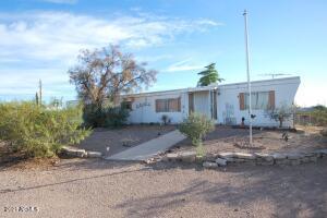 250 S VISTA Road, Apache Junction, AZ 85119