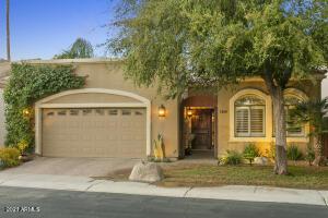 7898 E CLINTON Street, Scottsdale, AZ 85260