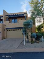 28530 N 102ND Way, Scottsdale, AZ 85262