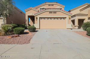 23454 W HARRISON Drive, Buckeye, AZ 85326