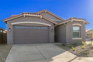2235 W PARK Street, Phoenix, AZ 85041