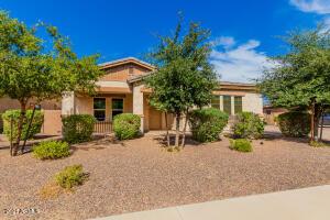 17986 W MONTECITO Avenue, Goodyear, AZ 85395