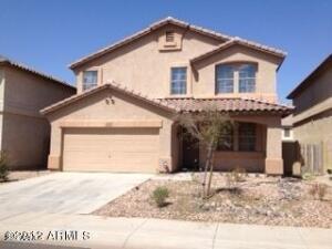 45598 W TUCKER Road, Maricopa, AZ 85139