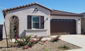 5913 S ARIZONA Place, Chandler, AZ 85248