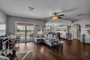 25235 W KORTSEN Road, Casa Grande, AZ 85193