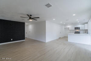 249 S MONTEREY Street, Gilbert, AZ 85233