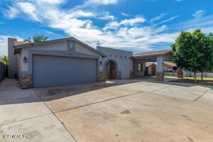 6047 W HOLLY Street, Phoenix, AZ 85035