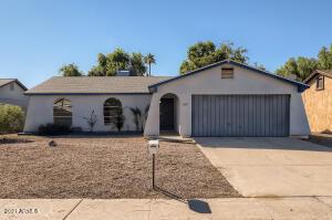3507 E GREENWAY Lane, Phoenix, AZ 85032