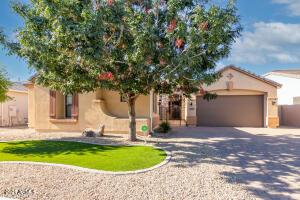 4220 N 161ST Avenue, Goodyear, AZ 85395