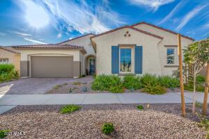 5232 S WESLEY, Mesa, AZ 85212