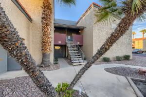 1730 W EMELITA Avenue, 2104, Mesa, AZ 85202