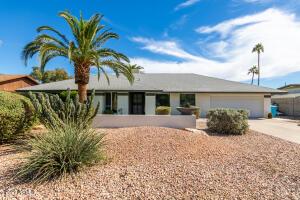 10625 N 26TH Street, Phoenix, AZ 85028