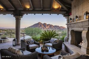 6845 N HIGHLANDS Drive, Paradise Valley, AZ 85253
