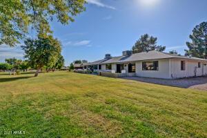 12938 W BLUE SKY Drive, Sun City West, AZ 85375