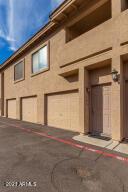 1406 W EMERALD Avenue, 103, Mesa, AZ 85202