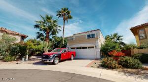 15831 S 33RD Way, Phoenix, AZ 85048