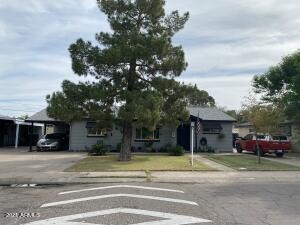 8823 N 30TH Avenue, Phoenix, AZ 85051