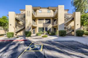 4925 E DESERT COVE Avenue, 252, Scottsdale, AZ 85254
