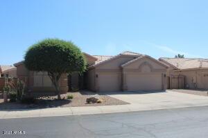 625 W Merrill Avenue, Gilbert, AZ 85233