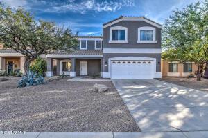 1577 E HEATHER Drive, San Tan Valley, AZ 85140