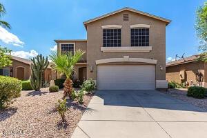 30520 N APPALACHIAN Trail, San Tan Valley, AZ 85143