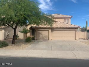430 W EL FREDA Road, Tempe, AZ 85284