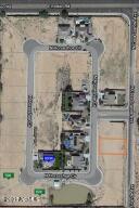2338 N HORSESHOE Circle, 24, Casa Grande, AZ 85122