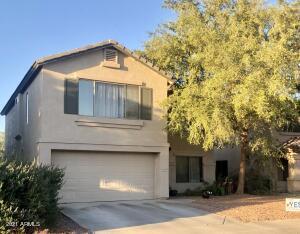 42658 W COLBY Drive, Maricopa, AZ 85138