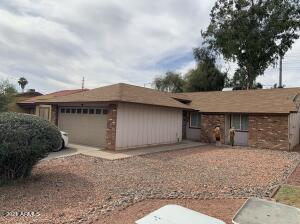 3160 N 90TH Drive, Phoenix, AZ 85037