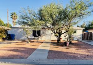 4401 N 50TH Avenue, Phoenix, AZ 85031