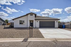 2547 E ILLINI Street, Phoenix, AZ 85040